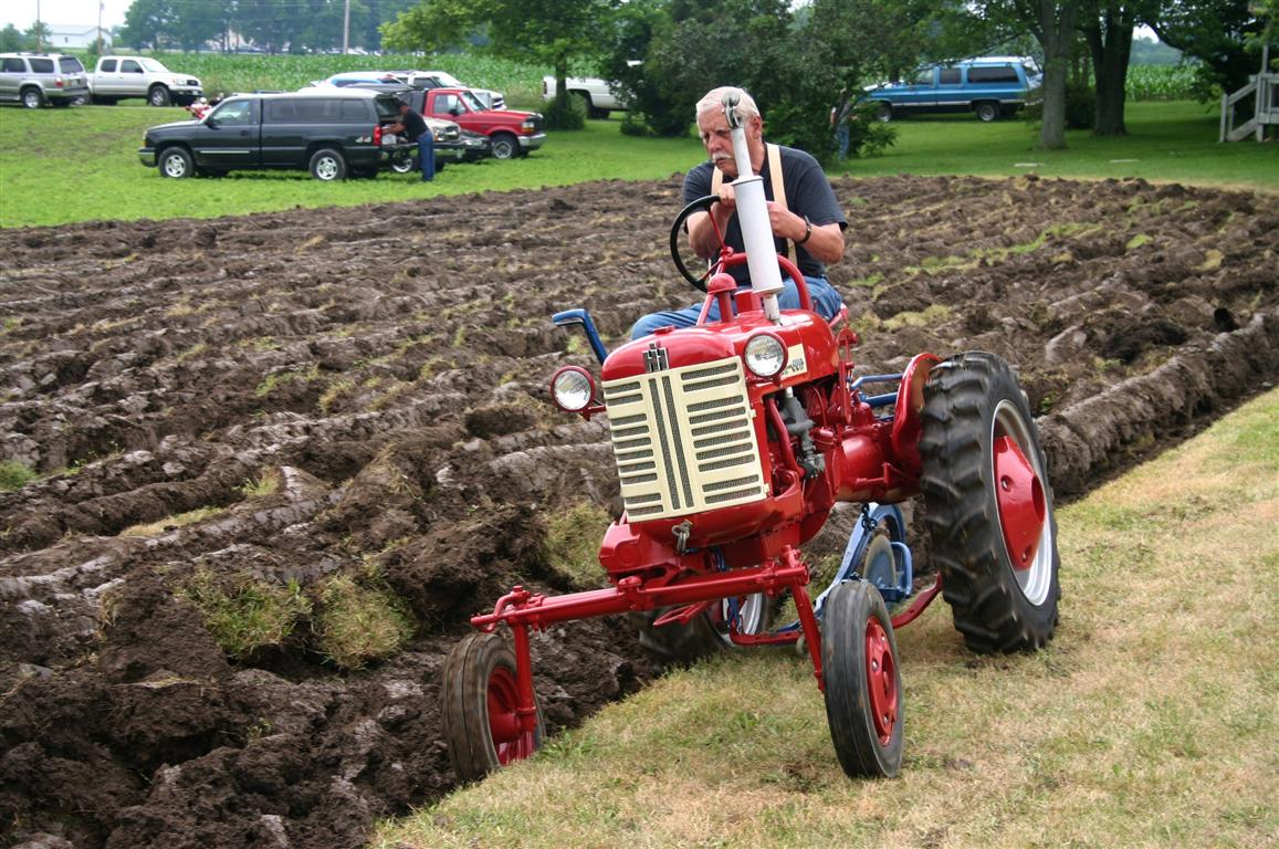 Farmall A Attachments Pictures To Pin On Pinterest Pinsdaddy