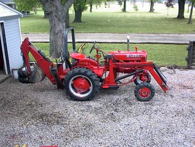 Oliver 77 Wiring Diagram also 8 Way With Circuit Breaker Wiring Diagram additionally Wiring One Wire Alternator Diagram Farmall moreover 24 Volt Battery System Diagram additionally Watch. on john deere 24 volt wiring diagram