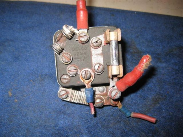 headlight switch wiring farmall cub. Black Bedroom Furniture Sets. Home Design Ideas
