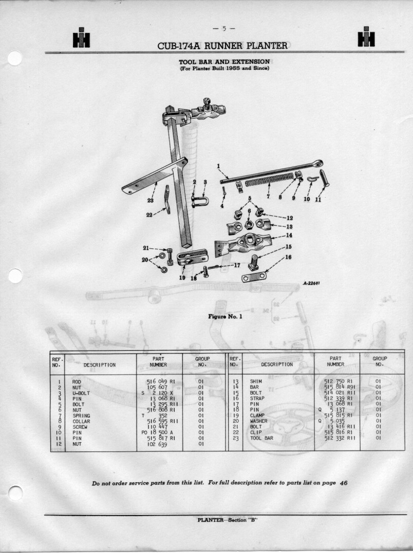 9200 international transmission wiring diagrams peterbilt