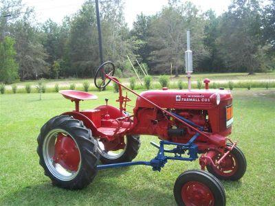 1939 farmall seat assembly farmall m hydraulic oil