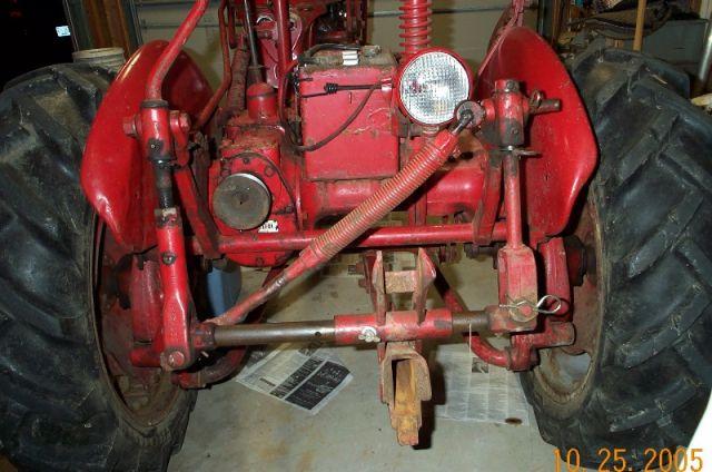 international sickle mower diagram backhoe diagram New Holland Baler New Holland Parts