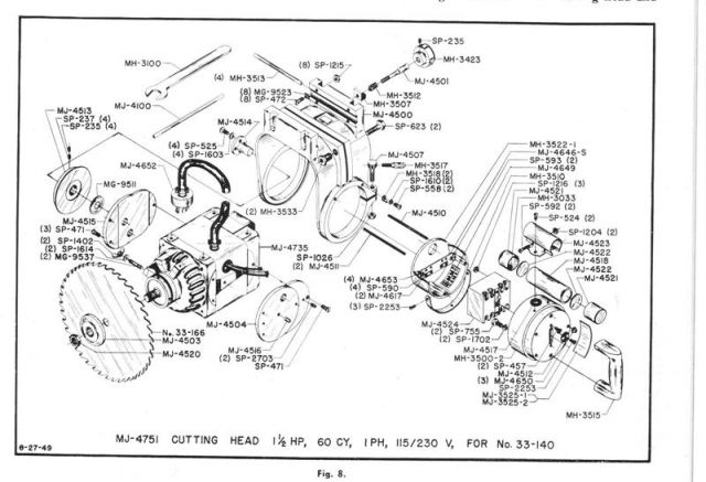 normal_radial_arm_saw_motor_0002_crop help with electric motor please farmall cub atb motor wiring diagram at edmiracle.co