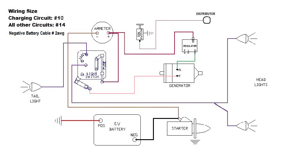 Farmall Wiring Schematic on north star engine series