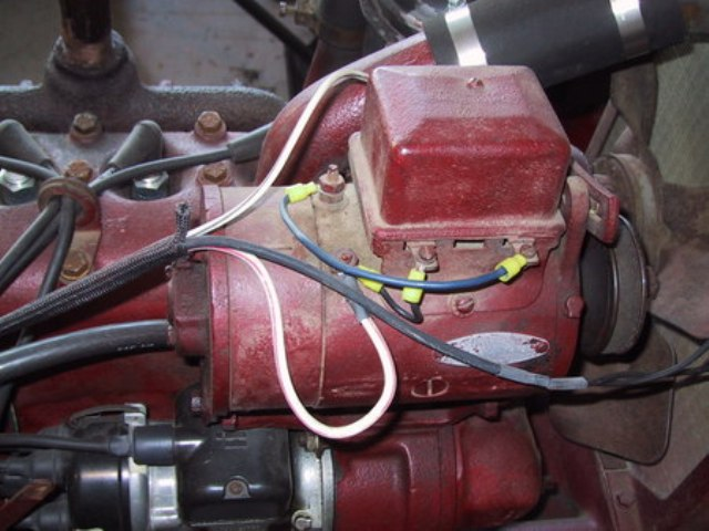 farmall cub generator wiring farmall image wiring wiring diagram for farmall cub the wiring diagram on farmall cub generator wiring