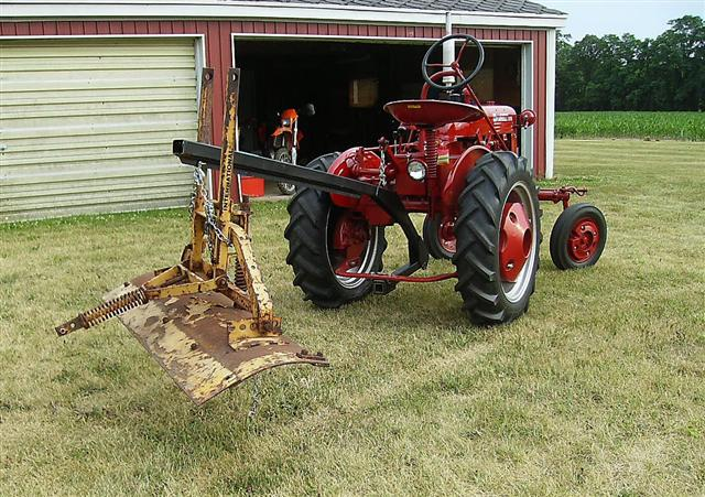 Tractor Boom Pole Lift : Tractor boom pole plans bing images