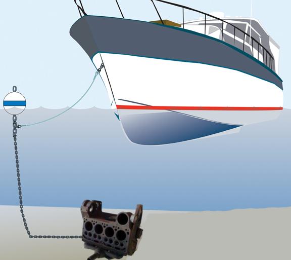 eds_boat.jpg