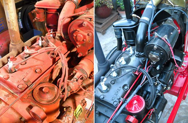 normal_MOTOR_TOP_RIGHTsm wiring harness routing farmall cub farmall cub wiring harness at gsmx.co